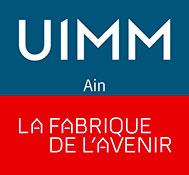 UIMM Ain