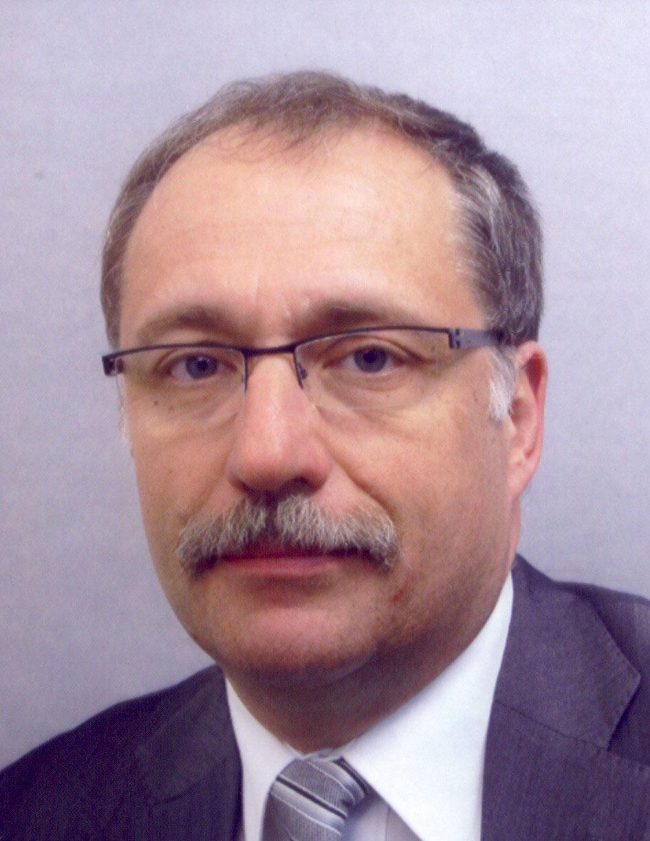 André - expert RGPD