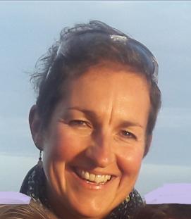 Claire sophrologue