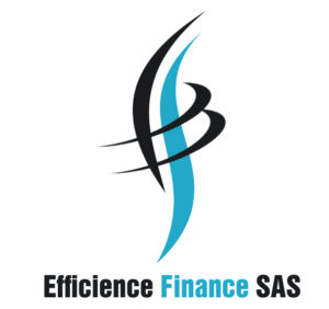 Efficience Finance
