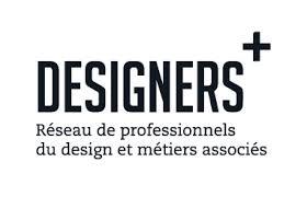 Designers +