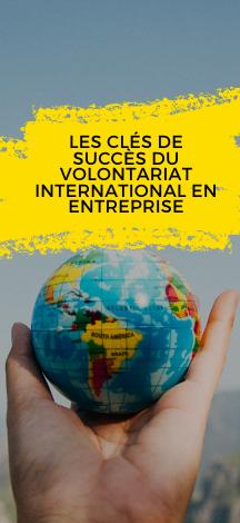 vie-succes-international